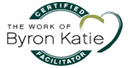 The Work® von Byron Katie